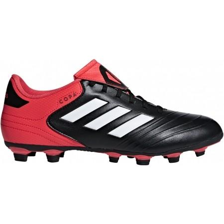 Încălțăminte sport bărbați - adidas COPA 18.4 FxG - 1