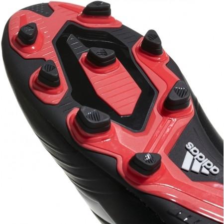 Încălțăminte sport bărbați - adidas COPA 18.4 FxG - 4