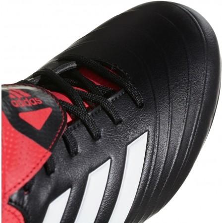 Încălțăminte sport bărbați - adidas COPA 18.4 FxG - 5