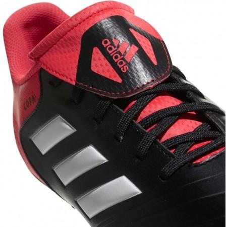 Încălțăminte sport bărbați - adidas COPA 18.4 FxG - 6