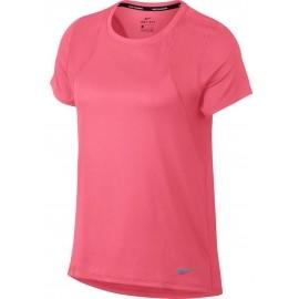 Nike TOP SS RUN