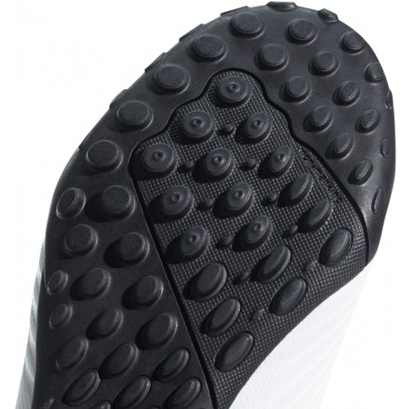 Încălțăminte sport bărbați - adidas PREDATOR TANGO 18.4 TF - 5