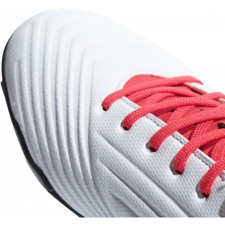 Încălțăminte sport bărbați - adidas PREDATOR TANGO 18.4 TF - 6