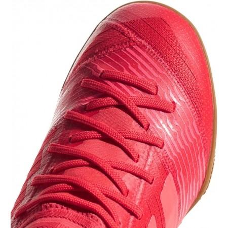 Încălțăminte futsal copii - adidas NEMEZIZ TANGO 17.3 IN J - 4