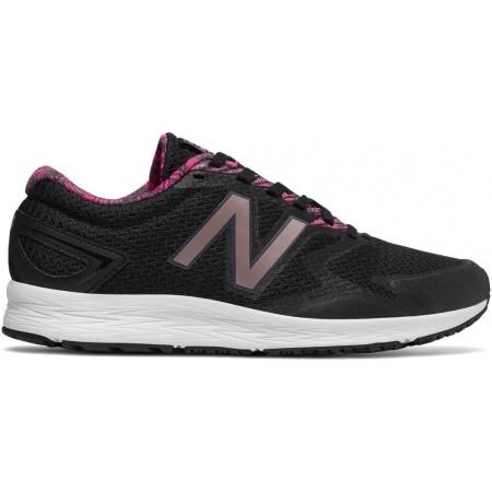 Încălțăminte de alergare damă - New Balance WFLSHLB2