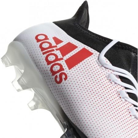 Încălțăminte sport bărbați - adidas X 17.2 FG - 6