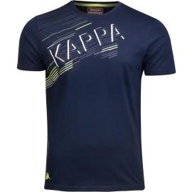 Kappa LOGO GUSTIOCOT - Tricou de bărbați