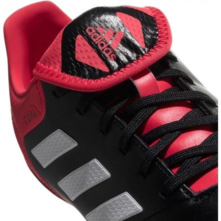 Încălțăminte sport bărbați - adidas COPA 18.3 FG - 6