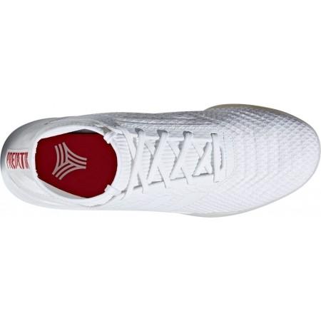 Teniși de bărbați - adidas PREDATOR TANGO 18.3 TR - 2