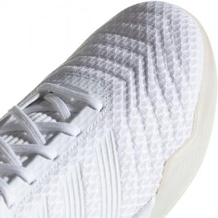 Teniși de bărbați - adidas PREDATOR TANGO 18.3 TR - 5