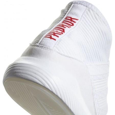 Teniși de bărbați - adidas PREDATOR TANGO 18.3 TR - 6