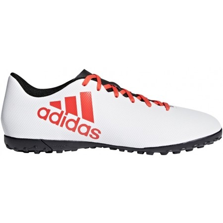 Ghete turf bărbați - adidas X TANGO 17.4 TF - 1
