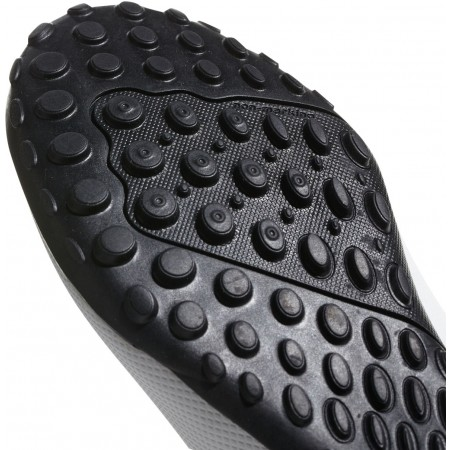 Ghete turf bărbați - adidas X TANGO 17.4 TF - 4