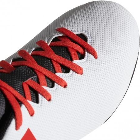 Ghete turf bărbați - adidas X TANGO 17.4 TF - 5