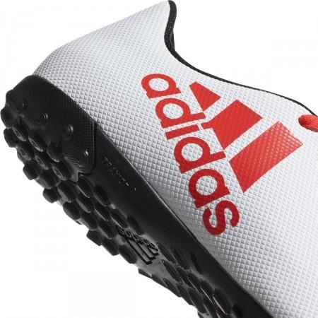 Ghete turf bărbați - adidas X TANGO 17.4 TF - 6