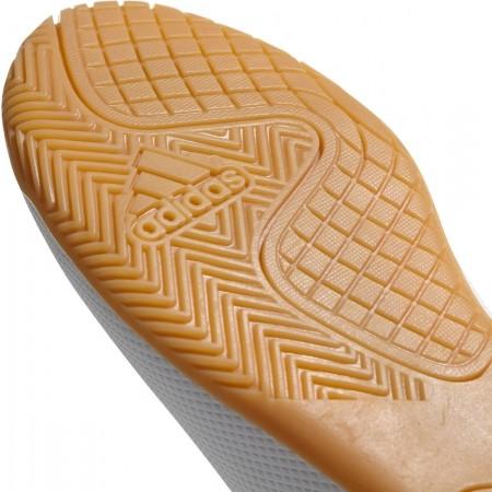 Încălțăminte futsal copii - adidas X TANGO 17.4 IN J - 4