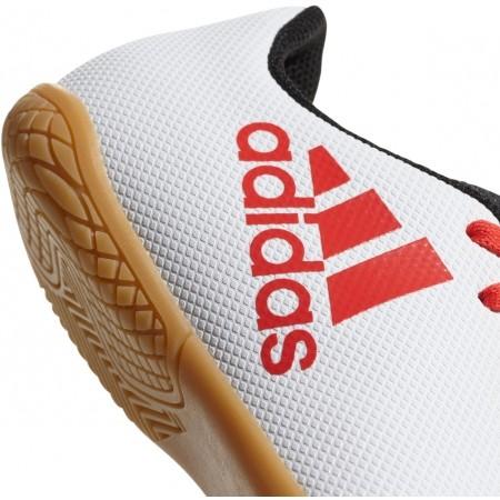 Încălțăminte futsal copii - adidas X TANGO 17.4 IN J - 6