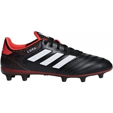Încălțăminte sport bărbați - adidas COPA 18.2 FG - 1