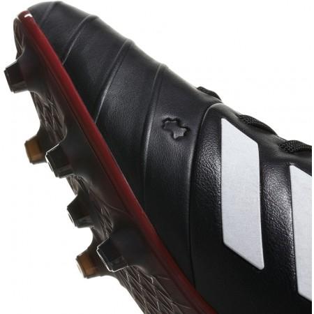 Încălțăminte sport bărbați - adidas COPA 18.2 FG - 5