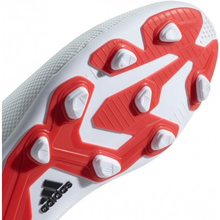 Ghete de fotbal copii - adidas X 17.4 FxG J - 6