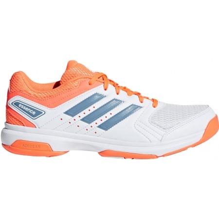 Încălțăminte de handbal damă - adidas ESSENCE W - 1