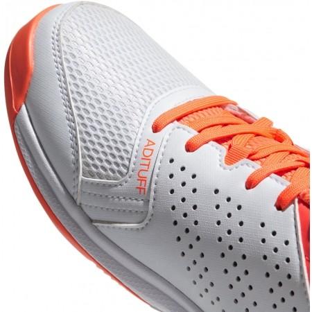 Încălțăminte de handbal damă - adidas ESSENCE W - 4