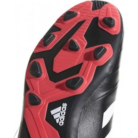 Ghete de fotbal copii - adidas COPA 18.4 FxG J - 4