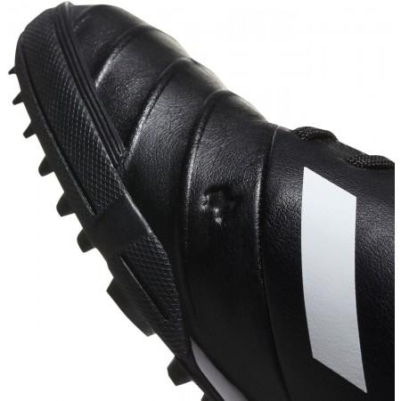 Ghete turf bărbați - adidas COPA TANGO 18.3 TF - 5