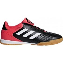 adidas COPA TANGO 18.3 IN - Încălțăminte futsal bărbați