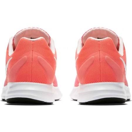 Încălțăminte de copii - Nike DOWNSHIFTER 7 GS - 4
