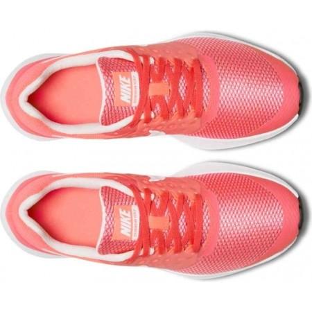 Încălțăminte de copii - Nike DOWNSHIFTER 7 GS - 6