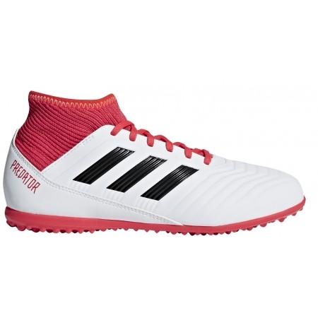 Încălțăminte fotbal copii - adidas PREDATOR TANGO 18.3 TF J - 1