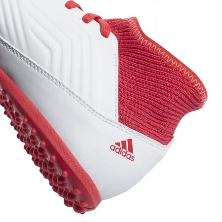 Încălțăminte fotbal copii - adidas PREDATOR TANGO 18.3 TF J - 5