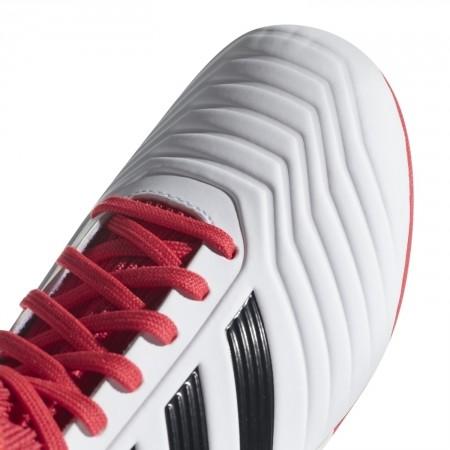 Încălțăminte fotbal copii - adidas PREDATOR TANGO 18.3 TF J - 6