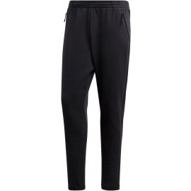 adidas ZNE STRIKER PNT - Pantaloni trening bărbați