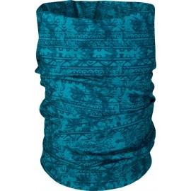 Willard PARRY BLUE