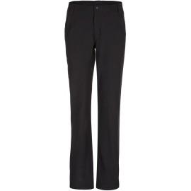 Loap URIDA - Pantaloni damă