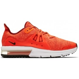 Nike AIR MAX SEQUENT 3 GS