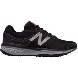 New Balance MT620RF2 - Încălțăminte de alergare bărbați