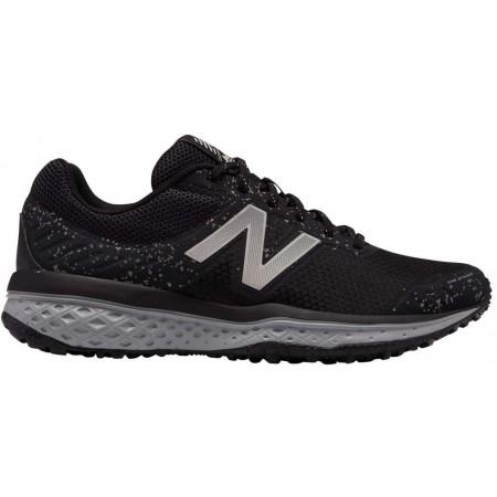 Încălțăminte de alergare bărbați - New Balance MT620RF2