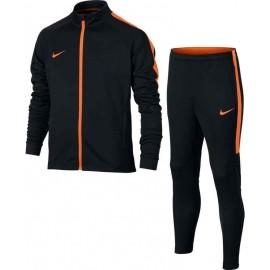 Nike DRY ACDMY TRK SUIT K - Trening copii