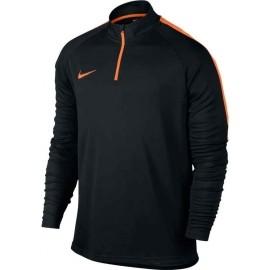 Nike DRY ACDMY DRIL TOP - Tricou de bărbați