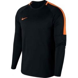 Nike DRY ACDMY CREW TOP - Tricou de bărbați