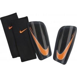 Nike MERC LT GRD
