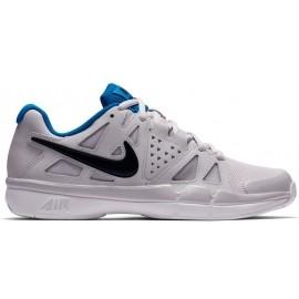 Nike AIR VAPOR ADVANTAGE - Încălțăminte de tenis bărbați