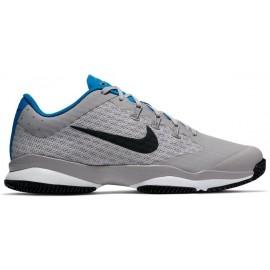 Nike AIR ZOOM ULTRA - Încălțăminte de tenis bărbați