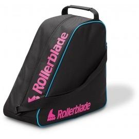 Rollerblade SKATE BAG CLASSIC - Husă role