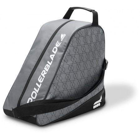 Husă role - Rollerblade SKATE BAG
