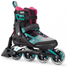 Rollerblade MACROBLADE 84 W ABT