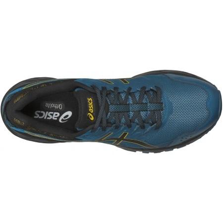 Încălțăminte de alergare bărbați - Asics GEL-SONOMA 3 - 5